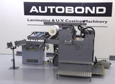 Autobond планира демонстрация на нова технология на Ipex