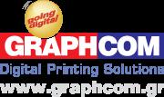 Покана от Graphcom