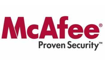 Adobe ще е мишена номер едно на хакерите през 2010