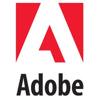 Финансовите резултатите на Adobe за 2009