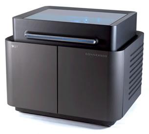 Билборд АД предлага 3D печат.