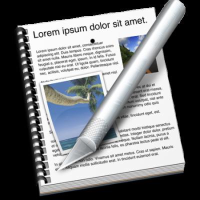 SintraWorks обяви PDFClerk Pro 3.9.4 - нова версия на PDF редактора за Mac OS X