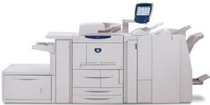 """Химическа """"броня"""", разработена от Xerox, удвоява живота на компонентите на принтерите"""