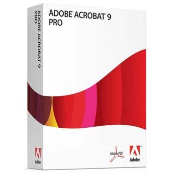 Adobe Reader и Acrobat 9.2 са уязвими за атаки