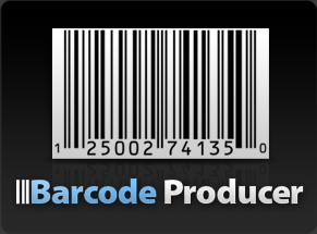 Barcode Producer вече и за Windows