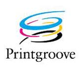 printgroove