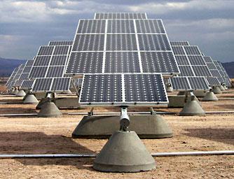 Sun Innovations обещава да печата енергия