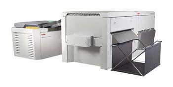 Kodak ще представи термалните пластини Trillian SP и решение за автоматизиране на предпечатния процес