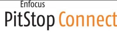 PitStop Connect ще бъде показан на Ipex