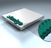 Agfa Graphics представи новите пластини  Amigo TS