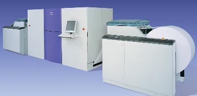 Screen ще представи иновационни решения и технологии на IPEX 2010