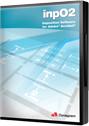 Dynagram подобри решението си за електронни монтажи inpO2 за Acrobat