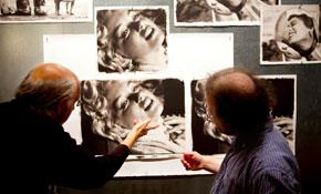 HP предлага приложение за създаване на голямоформатни фотографски негативи