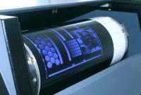 Нова цифрова форма за флексопечат от Flint