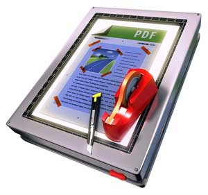 PitStop Pro 10