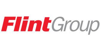 Нова технология за ултаравиолетово експониране на флексографски клишета от Flint Group