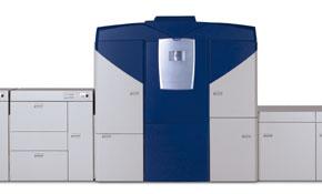 Нов Xerox iGen4 печата в по-голям формат