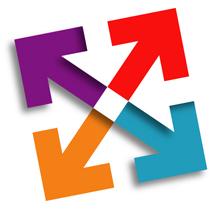 Teacup издадоха DataLinker за InDesign CS5