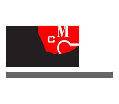 CMO Council Web-to-Print