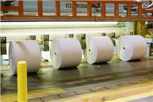 Ново повишаване на цените ще удари печатниците