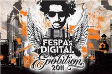 370 компании ще участват във Fespa Digital 2011