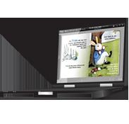 Новата версия на QuarkXPress все още не е в продажба, но можете да я пробвате безплатно