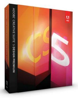 Adobe обновиха няколко продукта до CS5.5