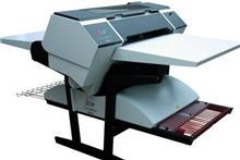 Glunz & Jensen представиха CTP системата PlateWriter 3000, която не използва химикали