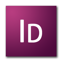 Потребители на InDesign, обновете софтуера си