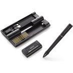 InkLing - революционна писалка от WACOM
