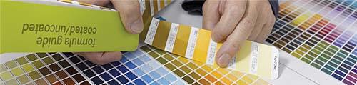 Kodak представиха система, която намалява разходите за флексографски печат