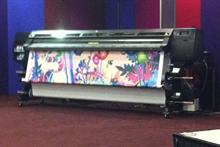 HP представиха два нови принтера Designjet с латексови мастила