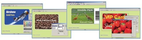 CR8 предлагат софтуер за предпечат за неспециалисти