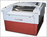 DuPont отпразнуваха хилядната инсталация на Cyrel FAST