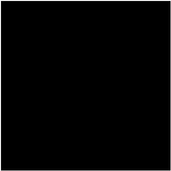 знак на хартията без киселини