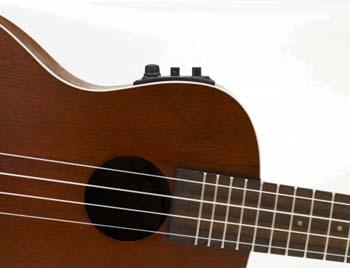 3D печат на работещи усилватели за китари