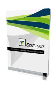 Улеснения за потребителите на  Adobe InDesign и InCopy от Ctrl Publishing