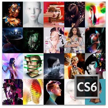 Вече можете да поръчате Adobe CS6