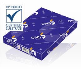 Mondi отчита голям брой потенциални нови клиенти и партньорства след drupa 2012