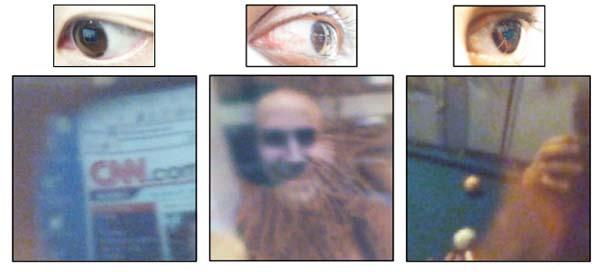 Софтуер ще разкрива фалшификации с Photoshop