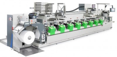 Digital Flexo 3.0