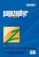 PageZephyr