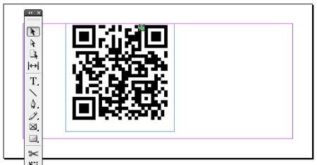 Безплатен и удобен начин за генериране на QR кодове директно в Indesign