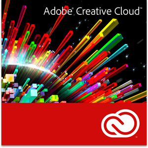 CS7 CC Creative Cloud