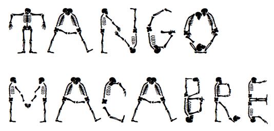 Tango Macabre