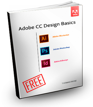 how to use adobe photoshop cs6 pdf