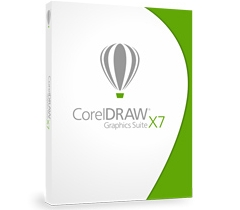 Corel Graphics Suite X7 като алтернатива на Adobe Creative Cloud
