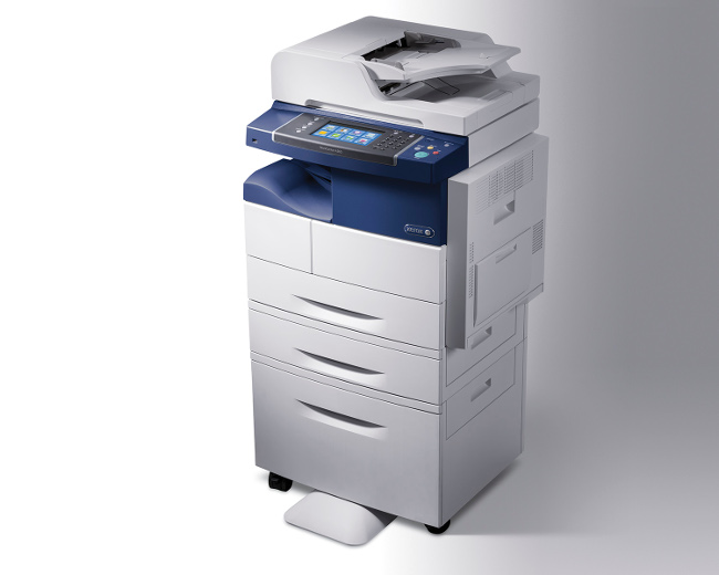 Xerox® WorkCentre™ 4265