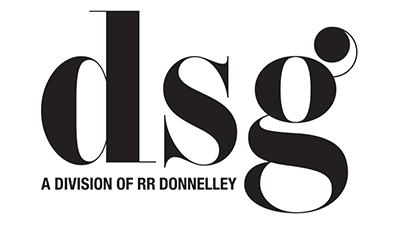 RR Donnelley Announces и Adobe