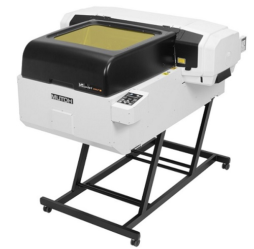 Mutoh ValueJet 626UF LED UV